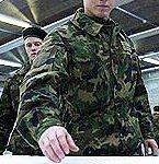 Schweizer Soldatenmesser