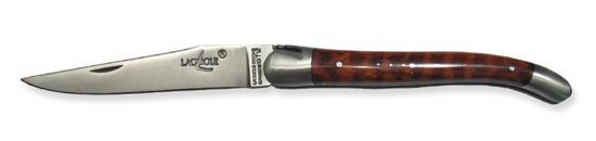 Taschenmesser Amourette 10 cm