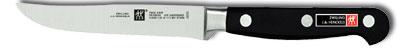 Steakmesser 12 cm