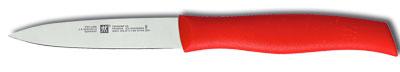 Garniermesser 9 cm