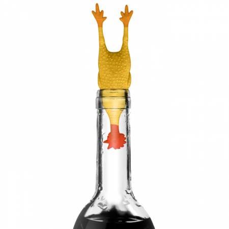 Weinflaschenverschluss COQ AU VIN
