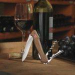 Victorinox Taschenmesser Wine Master