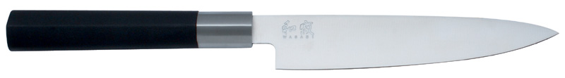 Allzweckmesser 15 cm