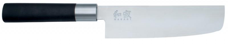 Nakiri Messer 16,5 cm