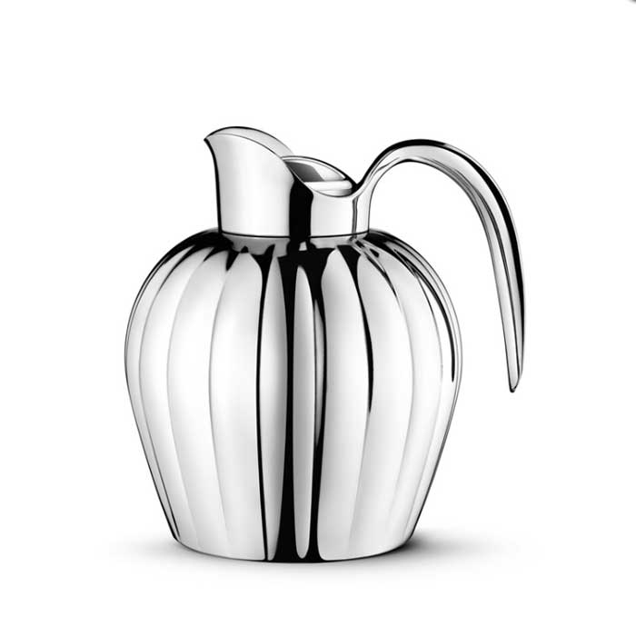Isolierkanne BERNADOTTE 0,8 Liter