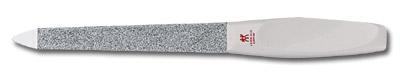 Zwilling Saphir-Nagelfeile 13 cm