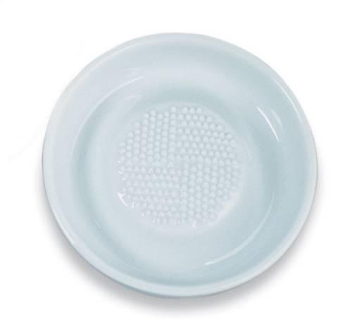 Ingwerreibe Ceramic