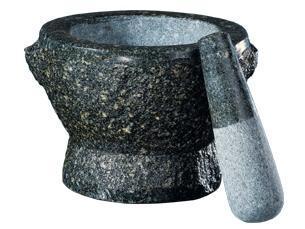 Cilio Mörser Granit GOLIATH