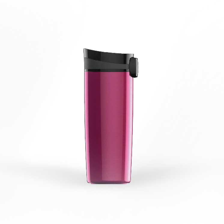 Isolierbecher MIRACLE MUG 0,47 L